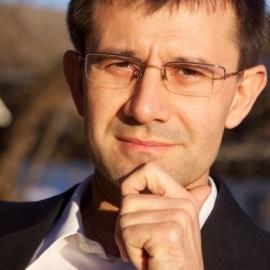 Andrzej Turkanik – Executive Director